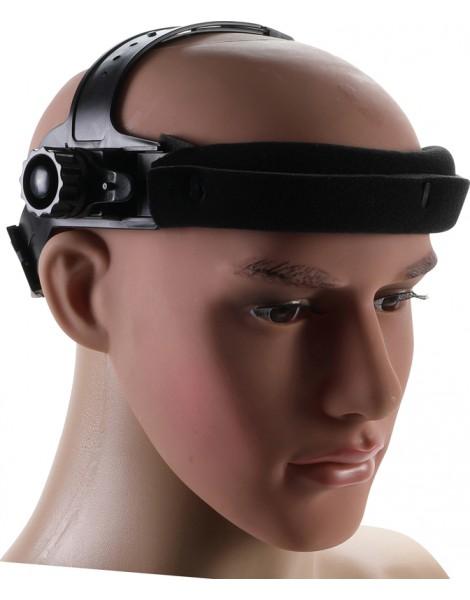 Ersatz-Kopfband für Art. 3516