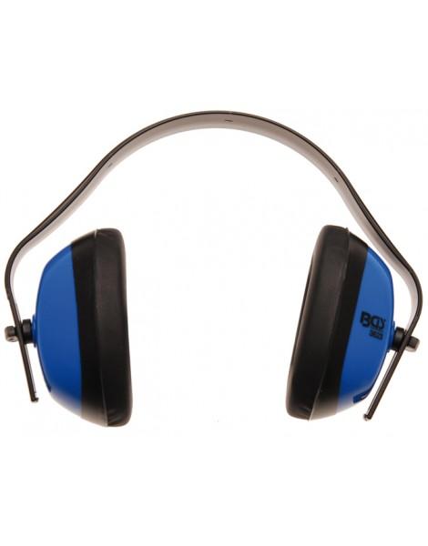 Kapsel-Gehörschutz