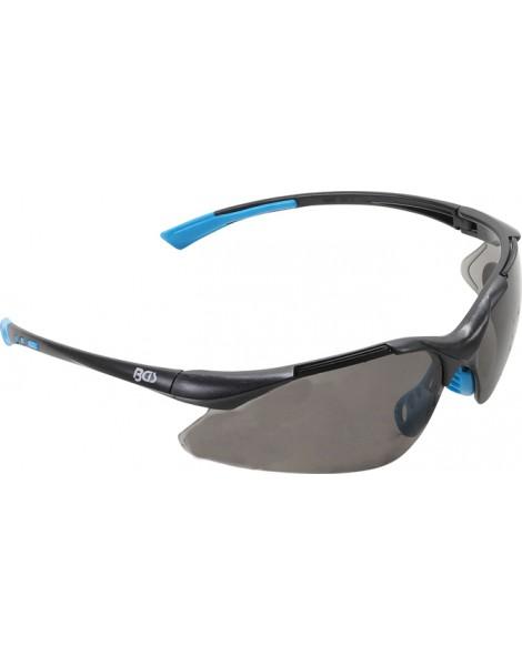 Schutzbrille | grau getönt