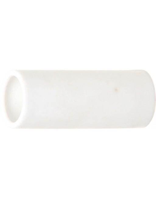 Kunststoffschonhülle für Art. 7201, 7101 | für SW 17 mm