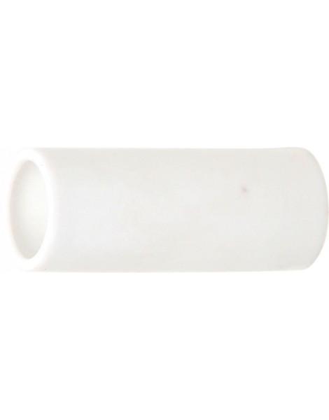 Kunststoffschonhülle für Art. 7202, 7102 | für SW 19 mm