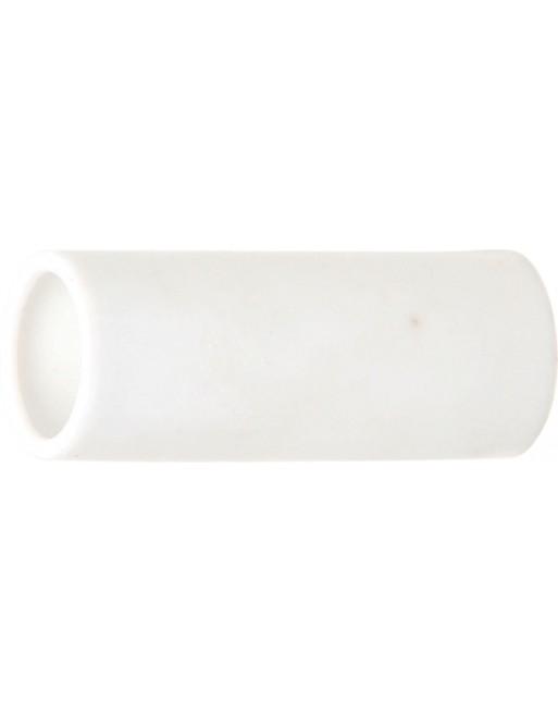 Kunststoffschonhülle für Art. 7202, 7102   für SW 19 mm