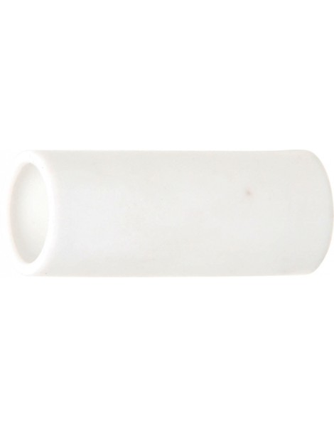 Kunststoffschonhülle für Art. 7203, 7103 | für SW 21 mm