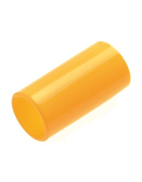 Kunststoffschonhülle für Art. 7302 | für SW 19 mm | gelb
