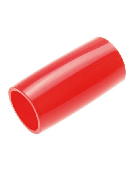Kunststoffschonhülle für Art. 7303 | für SW 21 mm | rot