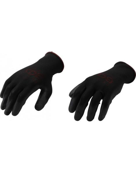 Mechaniker-Handschuhe   Größe 9 (L)