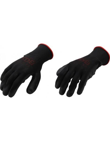 Mechaniker-Handschuhe   Größe 11 (XXL)