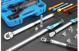 Drehmoment-Werkzeuge