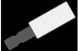 Bithalter / Adapter