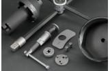 Spezialwerkzeuge NFZ und LKW