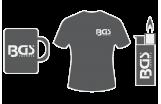 BGS Merchandise