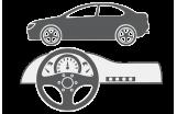 Karosserie / Innenraum