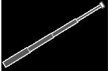 Magnetheber
