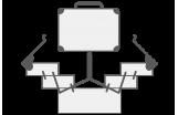 Werkzeugkoffer & Taschen (Universal)
