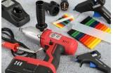 Elektro- / Akku-Werkzeuge