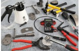 Spezialwerkzeuge PKW